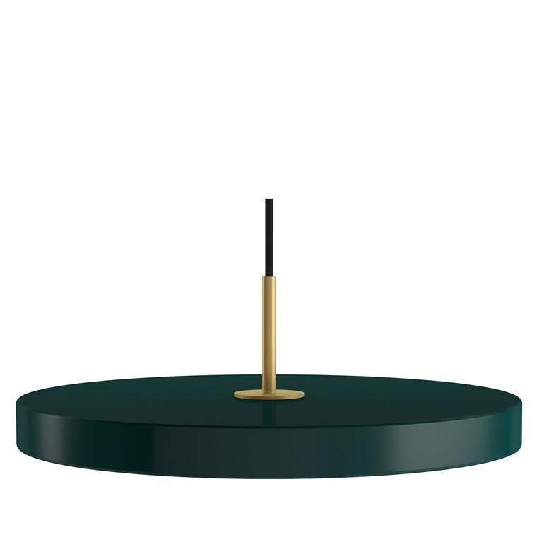 UMAGE / VITA CPH. Asteria Ø43 grøn