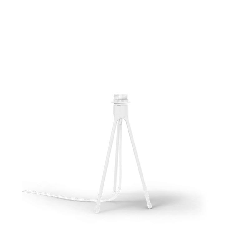 VITA Copenhagen Tripod bord stander hvid