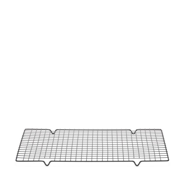 PATISSE Bagerist stål 40 cm