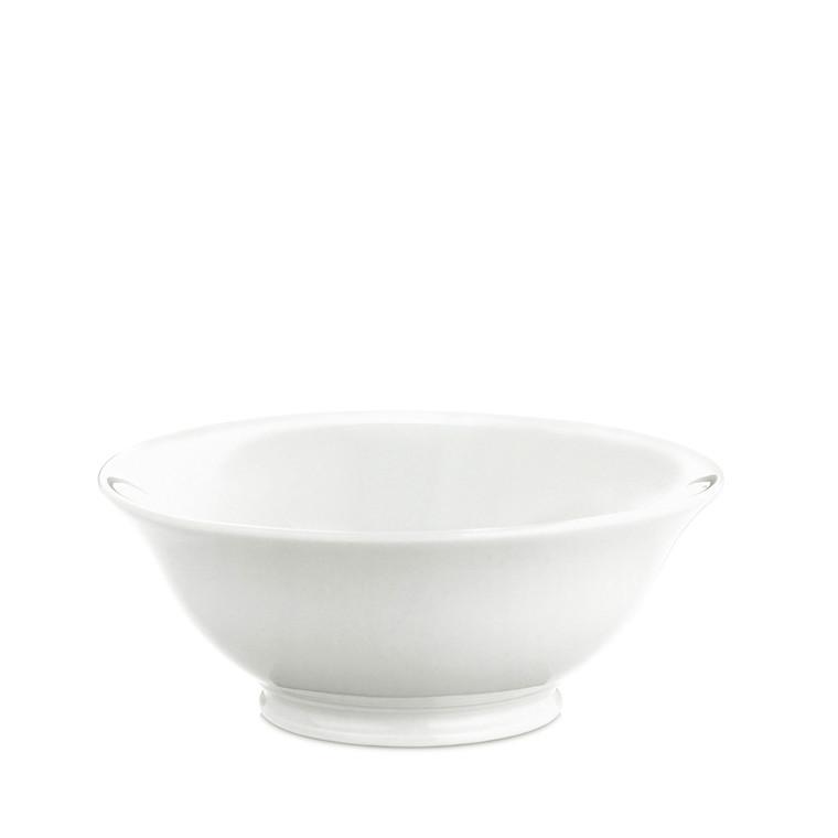 PILLIVUYT Salatskål nr. 9