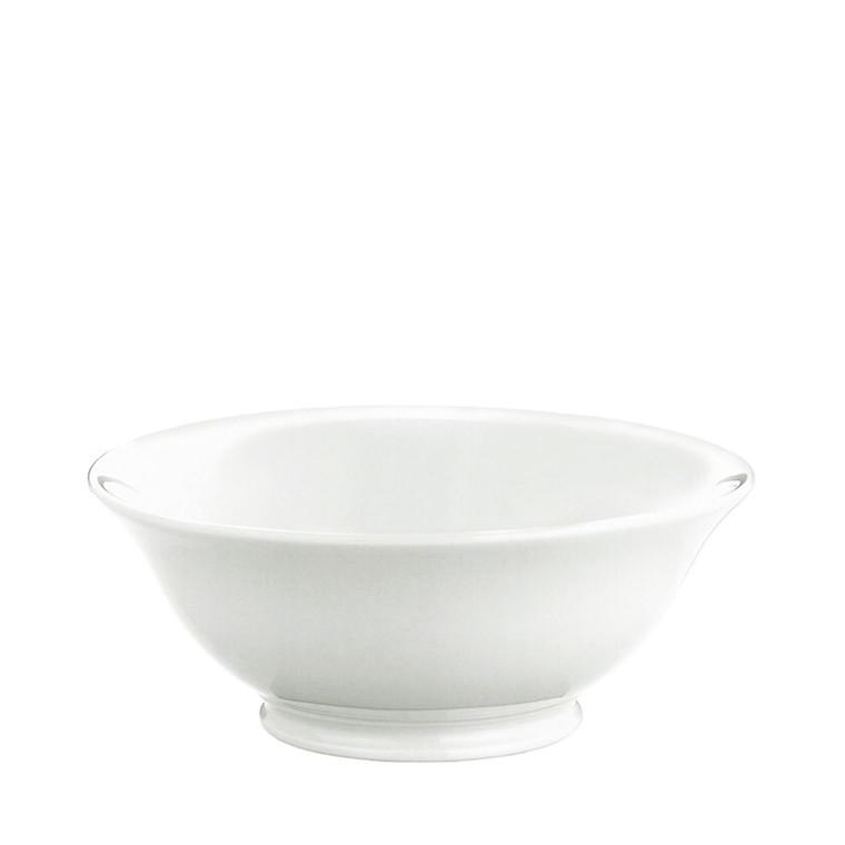 PILLIVUYT Salatskål nr. 10