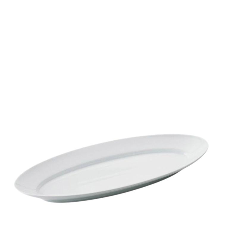 PILLIVUYT Fiskefad 45 cm