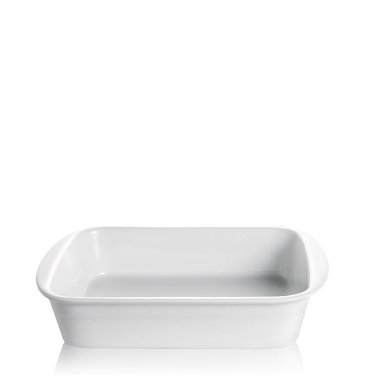 Pillivuyt lasagnefad 24 x 24 cm