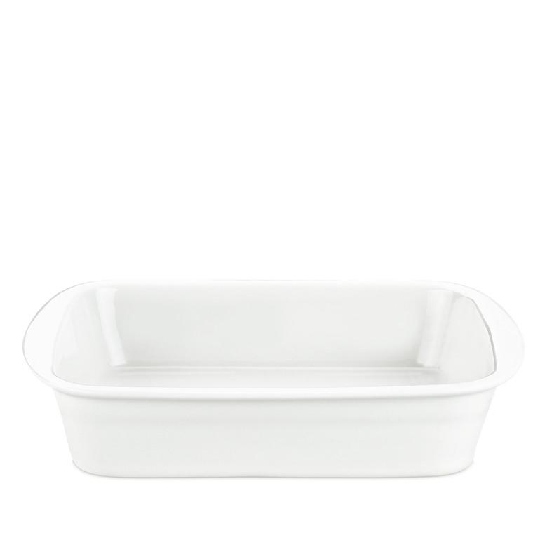 Pillivuyt lasagnefad 29 x 24 cm