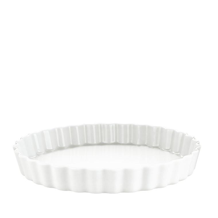 Pillivuyt tærteform nr. 9 27,5 cm