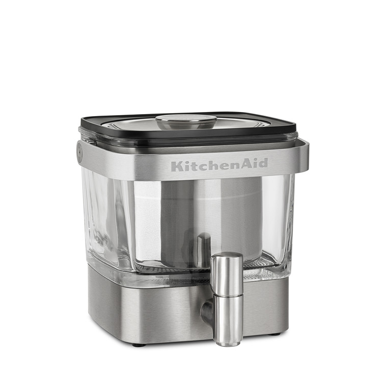 KITCHENAID Cold Brewer kaffebrygger 0,85 liter