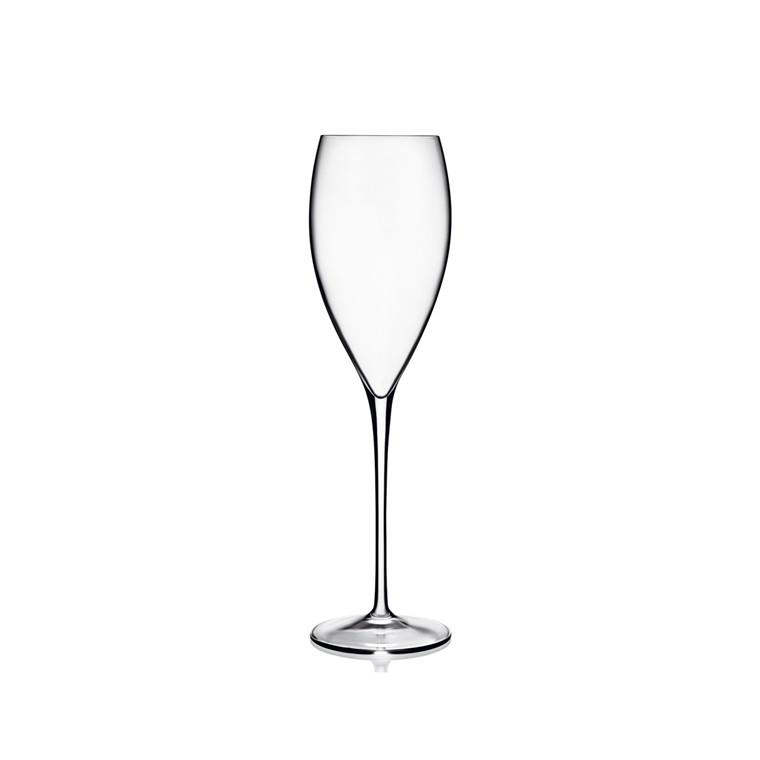 Luigi Bormioli Magnifico 2 stk champagne 32cl