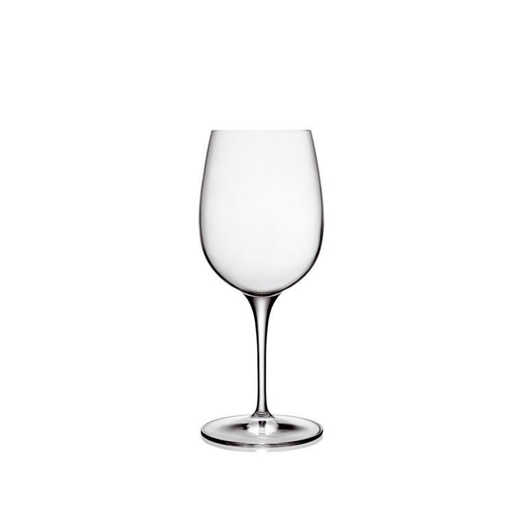 LUIGI BORMIOLI Palace rødvin 36,5cl