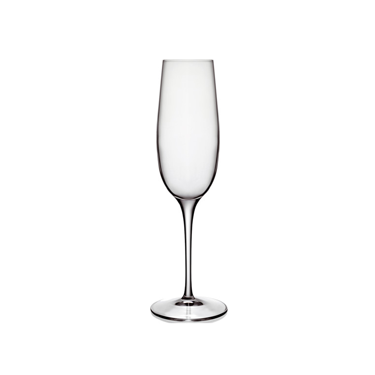 Luigi Bormioli Palace champagne 23,5cl
