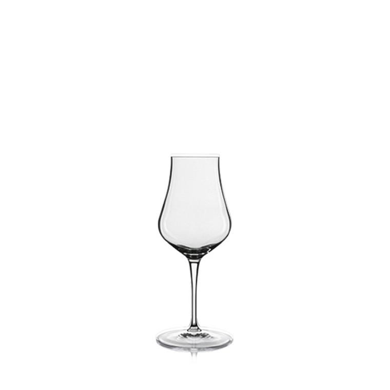 LUIGI BORMIOLI Vinoteque 2 stk