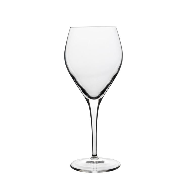 Luigi Bormioli Prestige hvidvinsglas Riesling