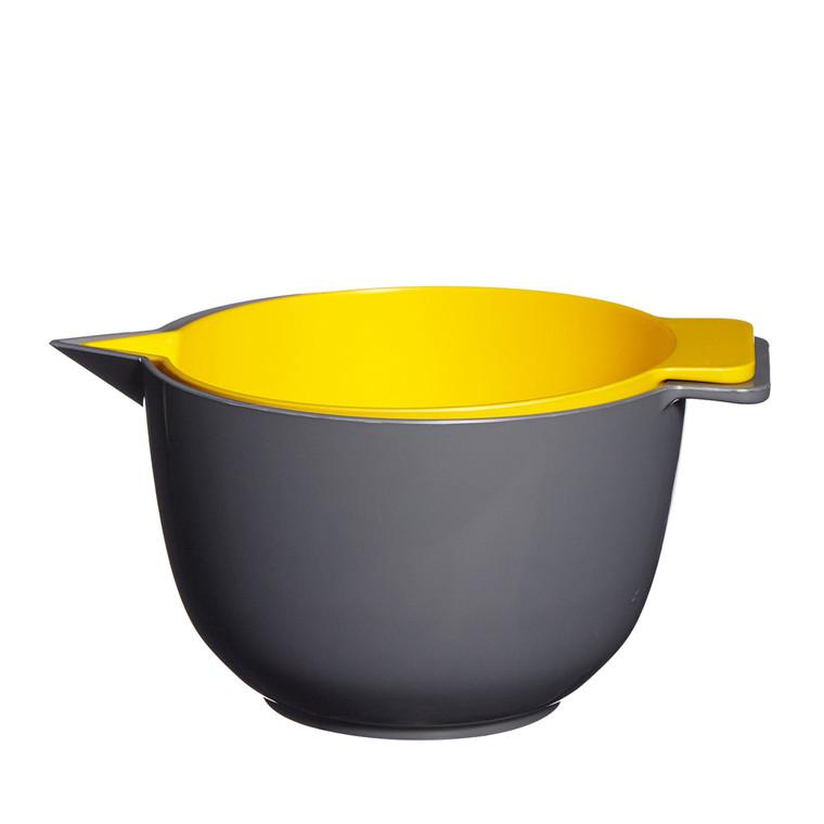 ENDEAVOUR Skålesæt 2,5 og 3 liter