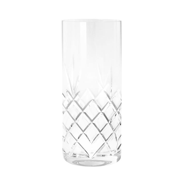FREDERIK BAGGER Crispy Love vase 1 H 20,5 cm