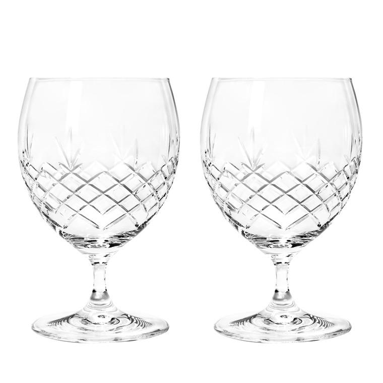 frederik bagger glas imerco
