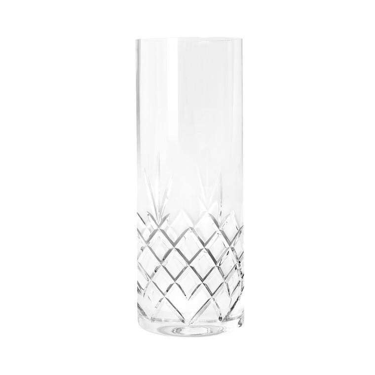 FREDERIK BAGGER Crispy Love vase 2 H 25,5 cm