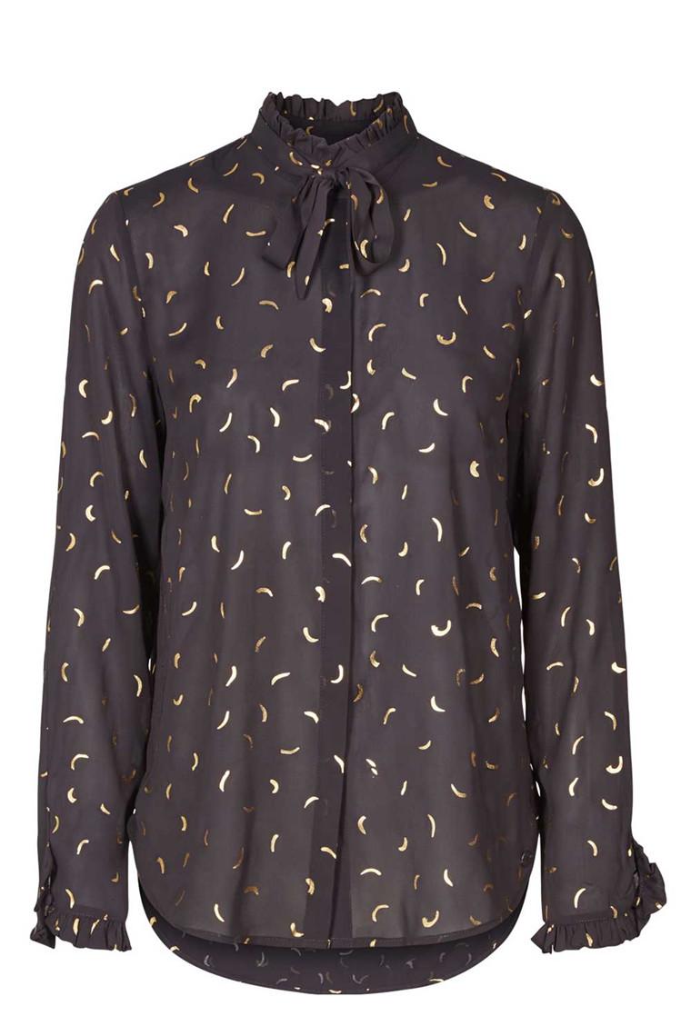 Nümph Lucuma blouse