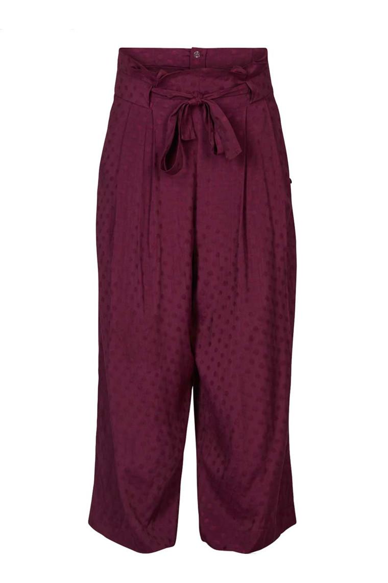 NÜMPH Toyon-cr pants