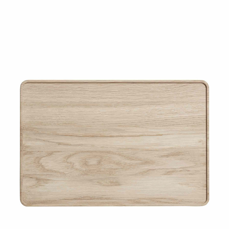ANDERSEN FURNITURE Create me bakke 36x24 cm