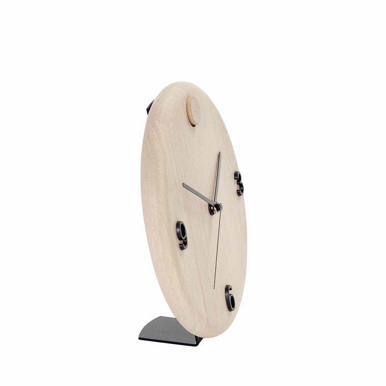 ANDERSEN FURNITURE Wood time holder