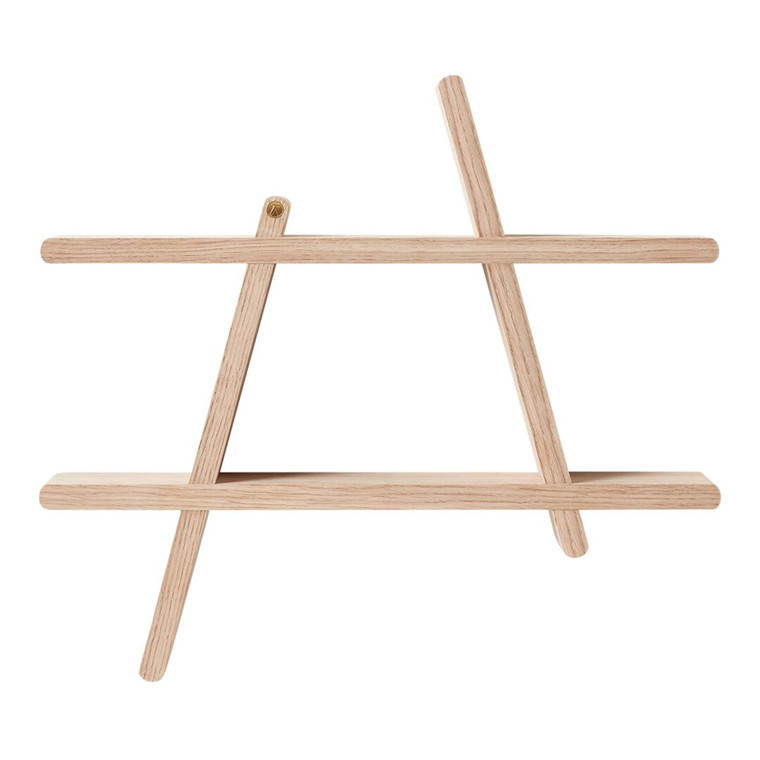 ANDERSEN FURNITURE A-Shelf medium