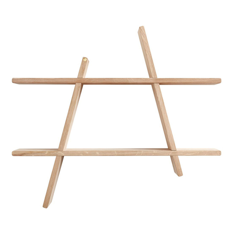 ANDERSEN FURNITURE A-Shelf large