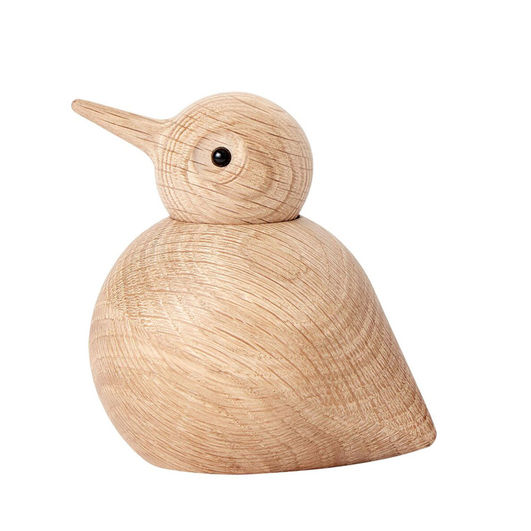 ANDERSEN FURNITURE Birdie large