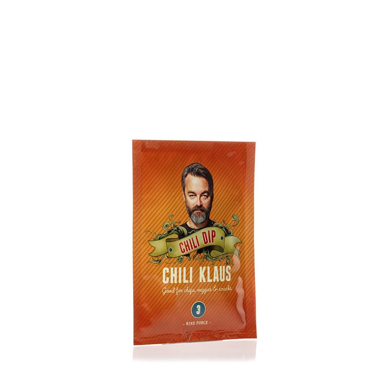 CHILI KLAUS Chili Dip v. 3