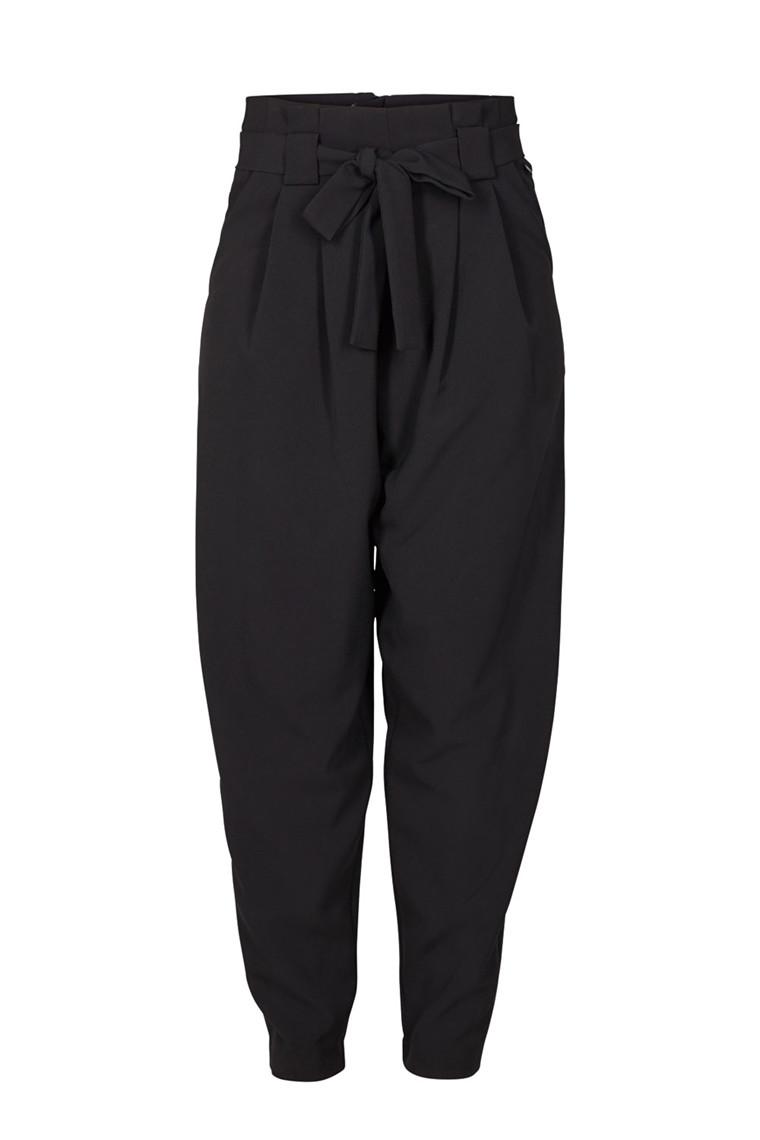 NÜMPH Rosamond pants