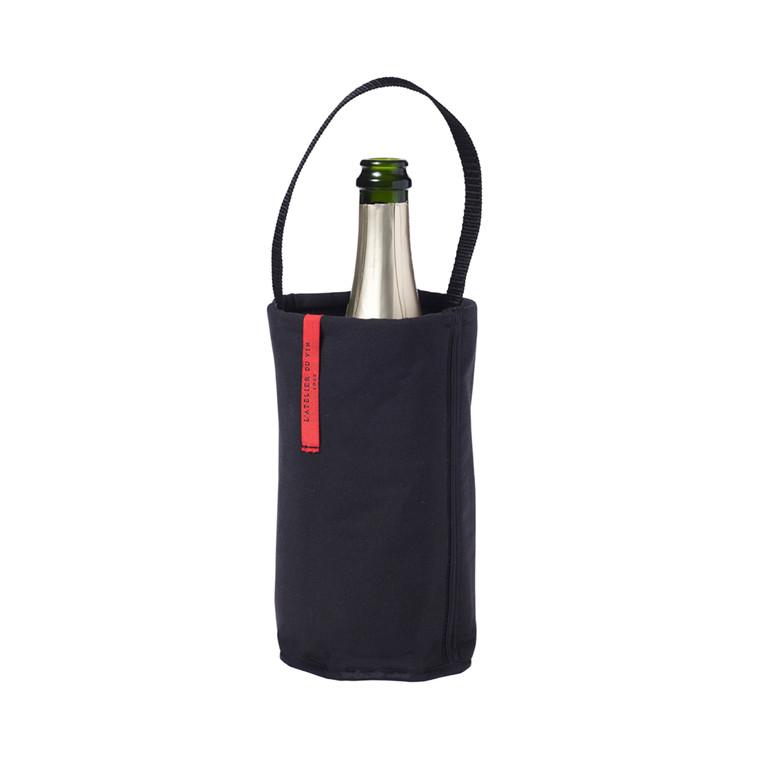 L'ATELIER DU VIN Fresh Baladeur Noir Black wine