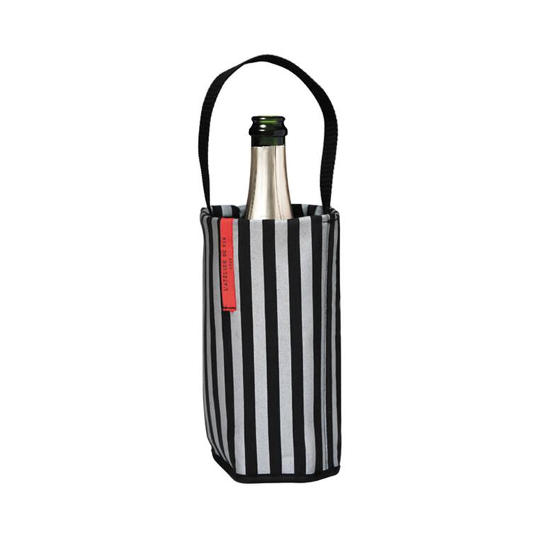 L'ATELIER DU VIN Fresh Baladeur Stripes wine co