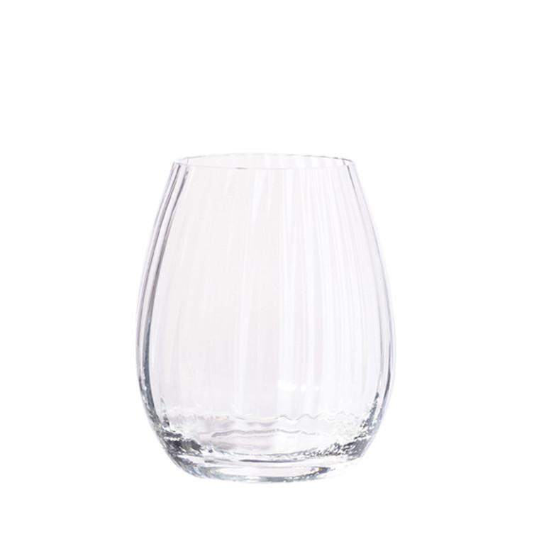 L'ATELIER DU VIN Boîte de 2 verres - Box of 2 g