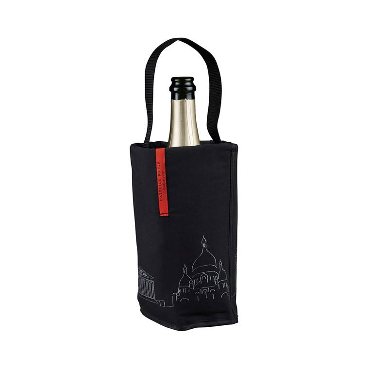 L'ATELIER DU VIN Fresh Baladeur Paris wine cool