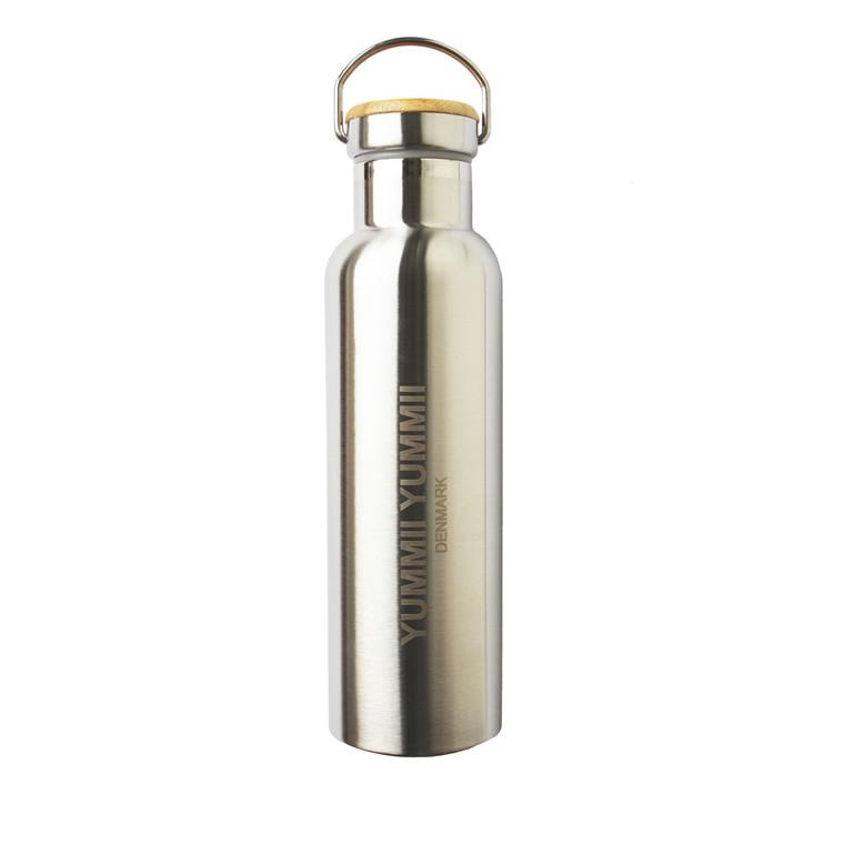 YUMMII YUMMII Thermoflaske 1 l
