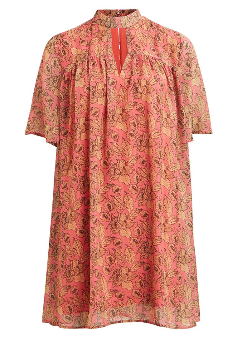 VILA Femme kjole