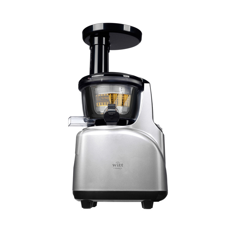 Witt by Kuvings B5100S Silent slow juicer