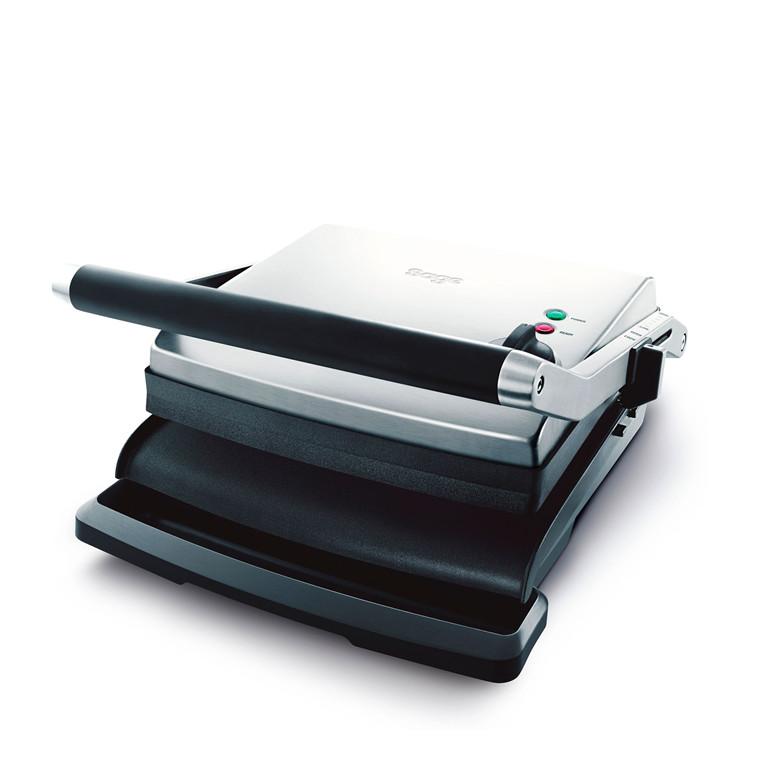 SAGE BGR 250 BSS UK panini grill