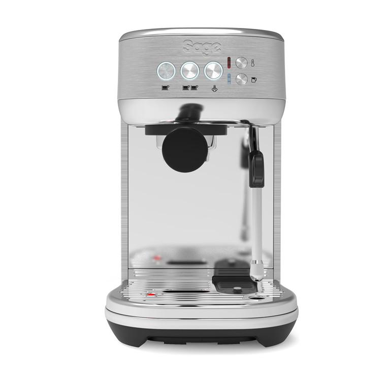 SAGE Espressomaskine BES500 Bambino