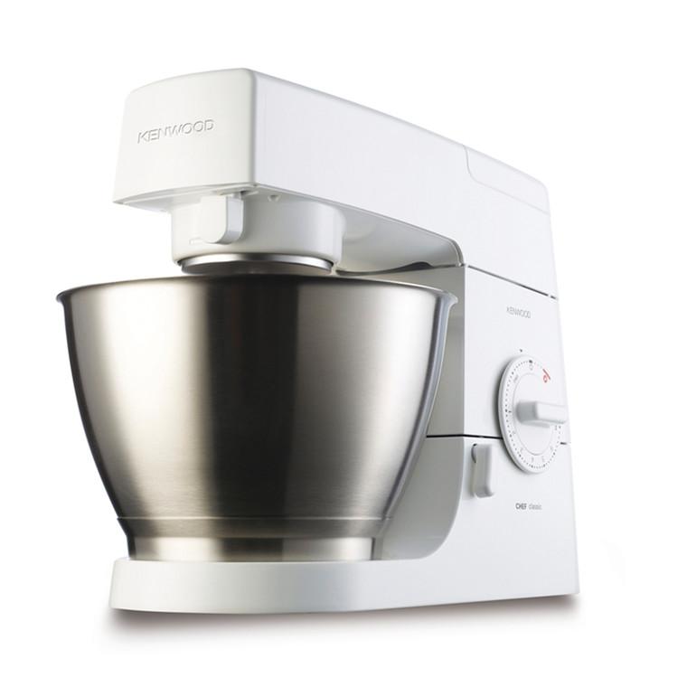 Kokkenmaskiner Stort udvalg af smarte kokkenmaskiner