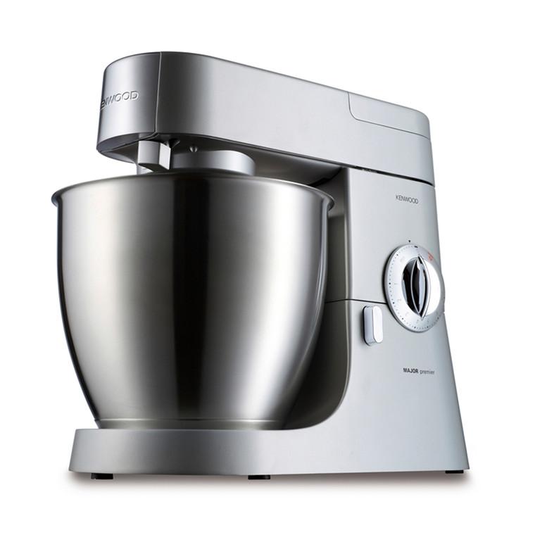 Witt Kenwood KMM770 Premier Major køkkenmaskine