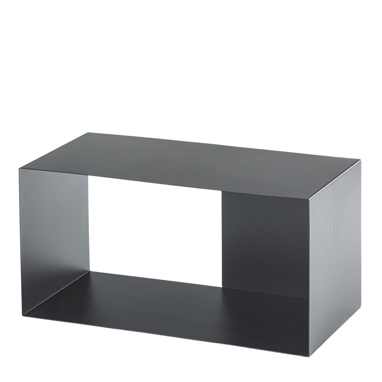ARCHITEC cube 70 x 35 x 35 cm