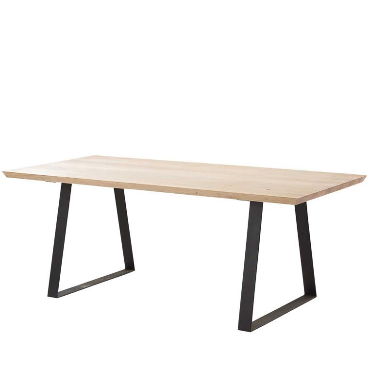 WOODLAND plankebord 200 x 90 cm - kan kun købes i Sinnerups butikker