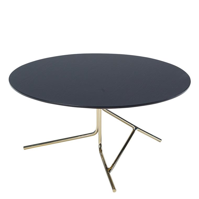 SILAS rundt bord