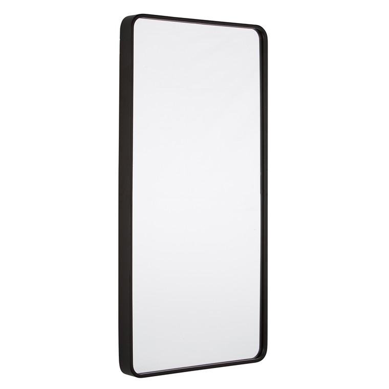 NOHR spejl 50x100 cm
