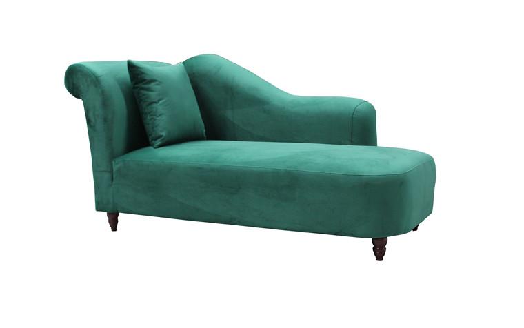 Valencia chaise lounge sofa G
