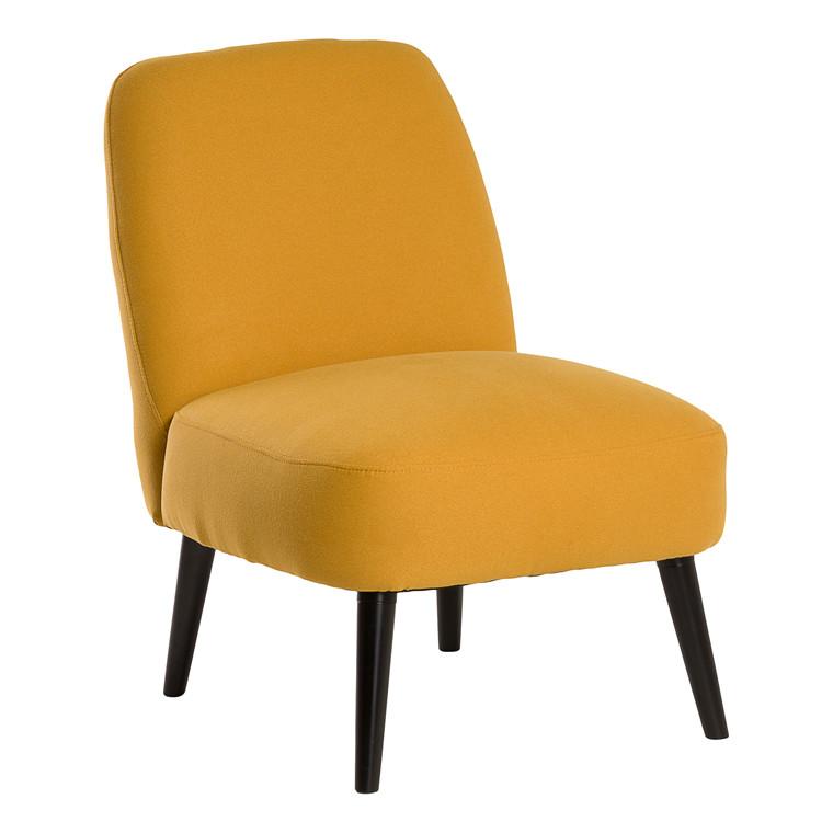 SIRI loungestol karry