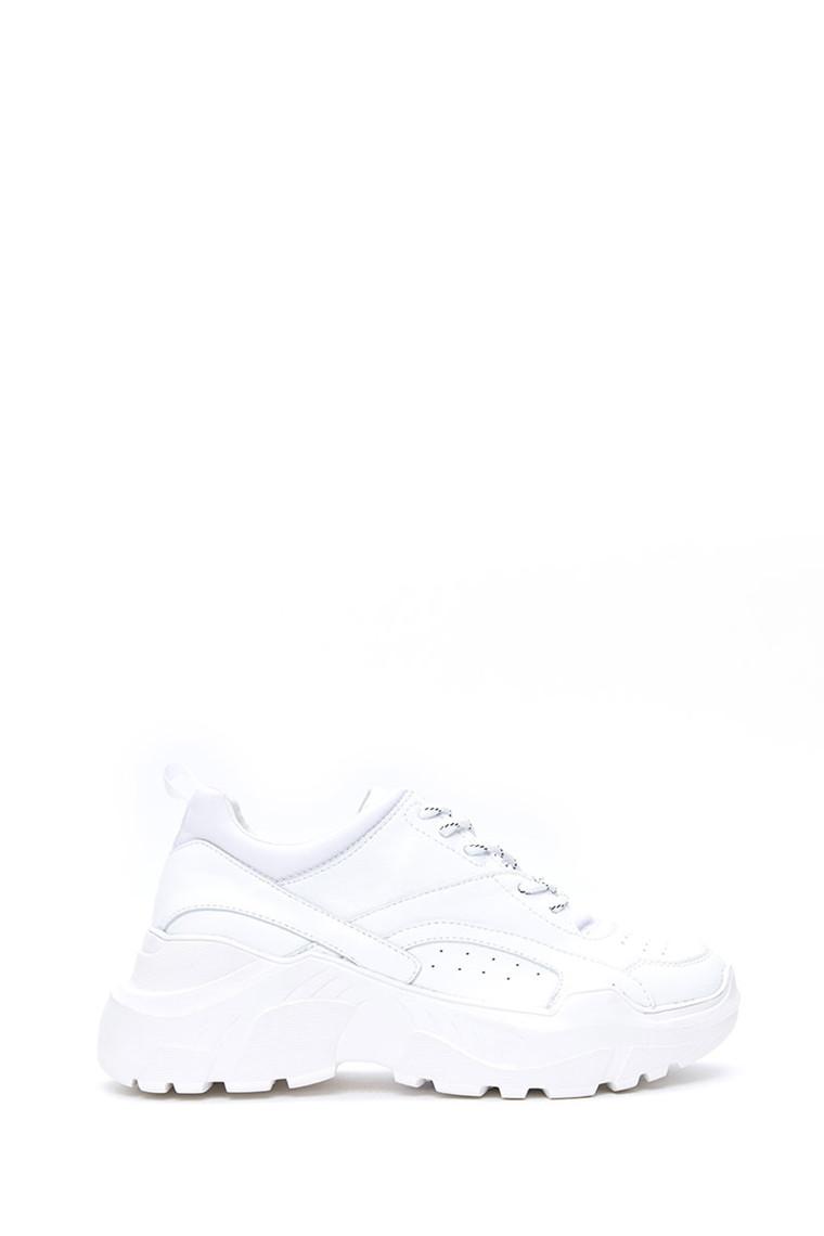 PHILIP HOG Amanda sneakers
