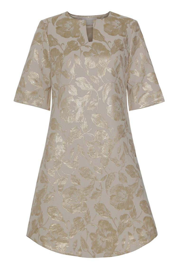 CRÉTON Ladyne kjole