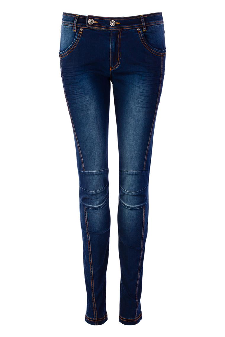 CRÉTON JEANS Kareen jeans
