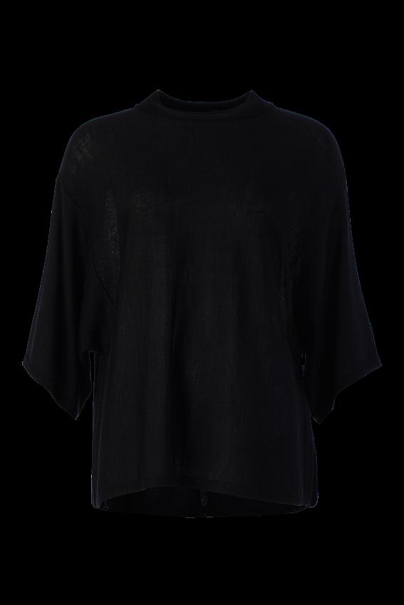CRÉTON JEANS Jap sweater