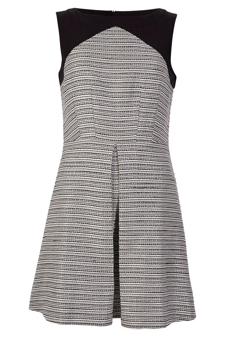 CRÉTON Ketty kjole